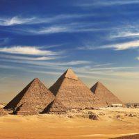 極上のエジプト10日間の旅